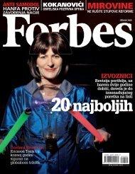 4_Forbes.pdf