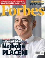 5_Forbes.pdf