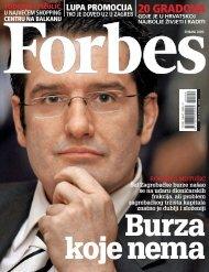 6_Forbes.pdf