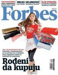 7_Forbes.pdf