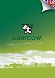 your cow comfort specialist