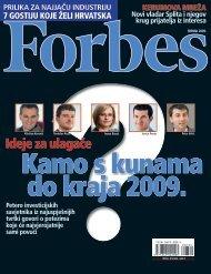 8_Forbes.pdf