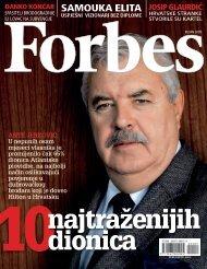 10_Forbes.pdf