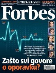 11_Forbes.pdf
