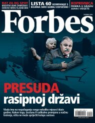 12_Forbes.pdf