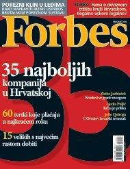13_Forbes.pdf