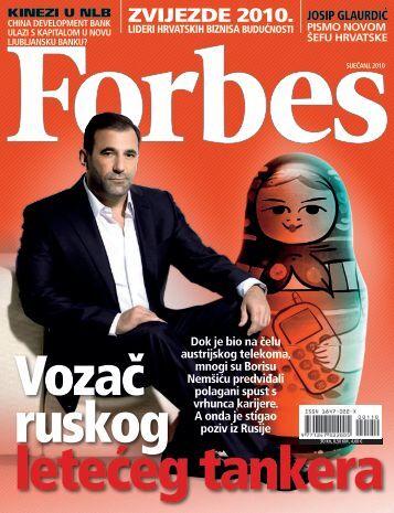 14_Forbes.pdf