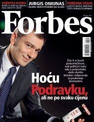 16_Forbes.pdf