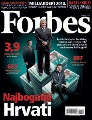 17_Forbes.pdf
