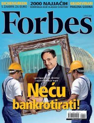 19_Forbes.pdf