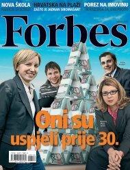 20_Forbes.pdf