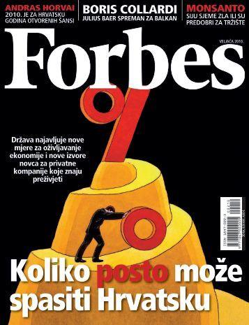 15_Forbes.pdf