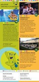 HELSINKI - Page 7