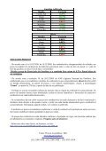 redução do preço médio do etanol, da gasolina comum e aditivada ... - Page 4
