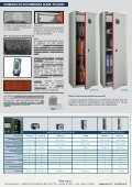 RAM-TOUCH - Page 4
