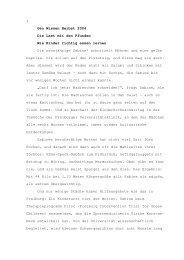 Artikel als PDF-Datei - co'media