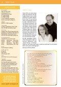 fit - die gute id - Seite 2