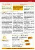 fit - die gute id - Seite 3