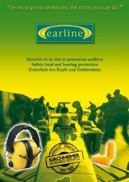 K3S Earline.pdf