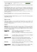 Příprava reagencií - Page 2