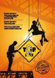 K3S Top Lock.pdf