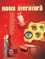nl 2-5.qxd - Noua literatura