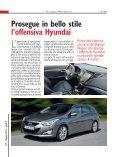 """L'auto """"produce"""" invece di consumare energia - Page 3"""