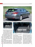 """L'auto """"produce"""" invece di consumare energia - Page 4"""