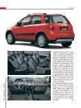 """L'auto """"produce"""" invece di consumare energia - Page 7"""