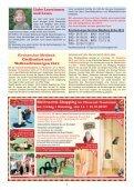 Am 1. Adventssonntag (02.12.) von 13 bis 18 Uhr. - Wegberg Echo - Page 2