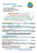 Am 1. Adventssonntag (02.12.) von 13 bis 18 Uhr. - Wegberg Echo - Page 3