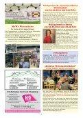 Am 1. Adventssonntag (02.12.) von 13 bis 18 Uhr. - Wegberg Echo - Page 4