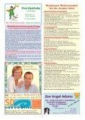 Am 1. Adventssonntag (02.12.) von 13 bis 18 Uhr. - Wegberg Echo - Page 6