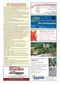 Am 1. Adventssonntag (02.12.) von 13 bis 18 Uhr. - Wegberg Echo - Page 7