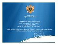 Unapreenje sistema upravljanja ljudskim resursima kroz ... - Rcpar.org