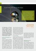 Wie Anwender Herausforderungen meistern - heidenhain - Seite 4