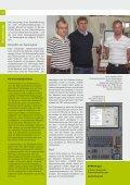 Wie Anwender Herausforderungen meistern - heidenhain - Seite 6