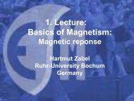 zabel-slides1-magnetic-response.pdf