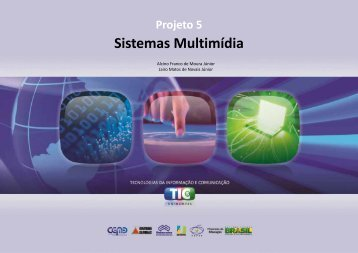 Sistemas Multimídia