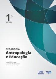Download this publication as PDF - CEAD - Unimontes
