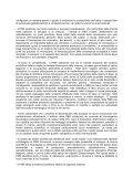 PROGRAMMA NAZIONALE PER LA RICERCA - Cna - Page 5