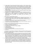 PROGRAMMA NAZIONALE PER LA RICERCA - Cna - Page 6