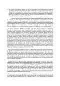 PROGRAMMA NAZIONALE PER LA RICERCA - Cna - Page 7