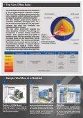 analyzed - Page 2