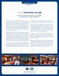 THE PRAIRIE CLUB - Page 2