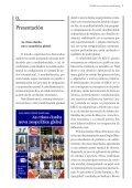 Índice - Page 4