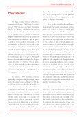 Política China 2008: Informe Anual - Observatorio de la política China - Page 3