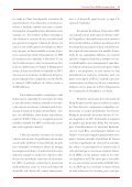 Política China 2008: Informe Anual - Observatorio de la política China - Page 4
