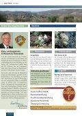 Service für SIE! Bauhof - Umweltgrundstück - VP Breitenfurt - Page 2