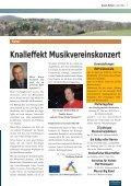 Service für SIE! Bauhof - Umweltgrundstück - VP Breitenfurt - Page 5